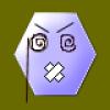 Аватар для deuxmachineaa