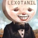 Lexotanil''s Photo