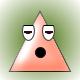 Аватар пользователя Аня