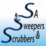 sasassweepers