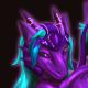 Avatar for user vdscratchy