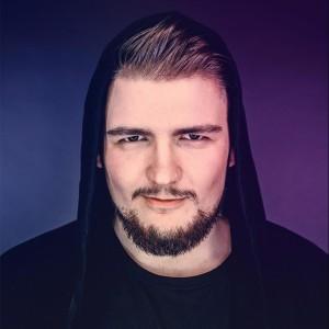 Profile picture for DannyBetterTV