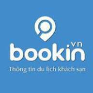 datphongkhachsanbookin