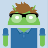 [ROM][N920C][MM-6.0.1] MIKY ROM v1.1 - ultimo messaggio di MIky997x