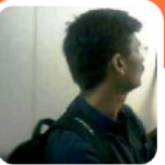 Ram Singh