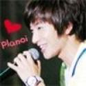 Planoi's Photo
