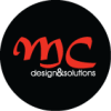 Signage companies in Yangon - last post by mcdsmarketing
