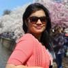 madhuvanthi's Photo