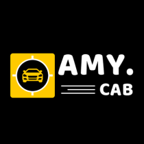 Profile picture of AMY CAB