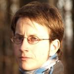 Simon Gruening's picture