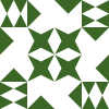 Το avatar του χρήστη nasia2009