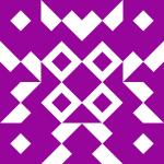 Liviadhrc
