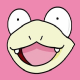 WaffleTower's avatar
