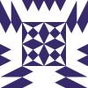 Το avatar του χρήστη nikos1326