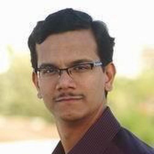 mahesh0806 profile picture