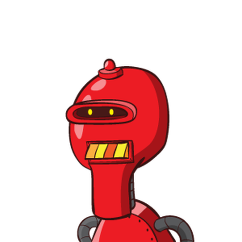 LlamaLord profile picture