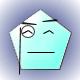 Moogle's Avatar (by Gravatar)