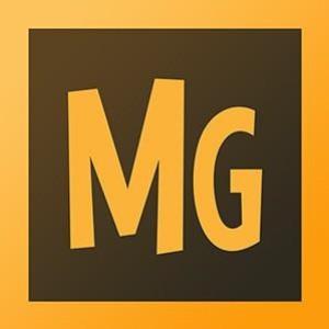 Profile picture for Mike Giusti