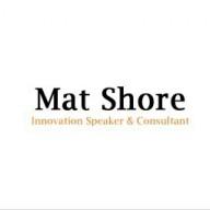 Mat Shore