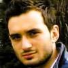 Mehmet Aydin Bahadir