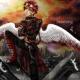 ashfire280's avatar