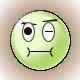 Аватар пользователя Lisa