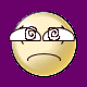 Аватар пользователя loveuska