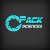 Modifying compiling paths to fix a crash - last post by PackSciences