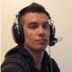 nafter's avatar
