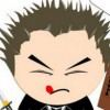 SenseiRob's avatar