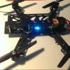 Welche Funke für Racing Quadrocopter Nighthawk - letzter Beitrag von Daniel1603