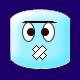 Аватар пользователя Nastia