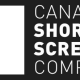 Canadian Short Screenplay Comp