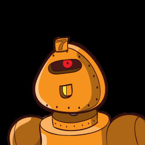 Aria84 profile picture