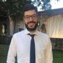 bobo_italy's Photo