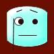 Аватар пользователя Эшли