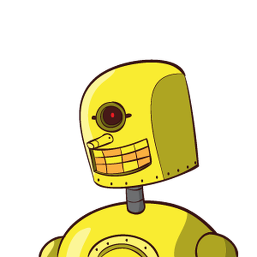 Cuadrigo profile picture