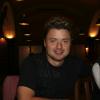 Osberg's Photo