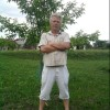 Gabcsika's Photo