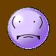 аватар: alfftgh