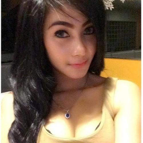 Infobet77 profile picture