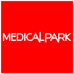 Profile picture for Medical Park