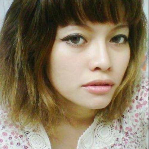 InNoctem profile picture