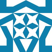 Group logo of Double Glazed Windowsa Melbourne