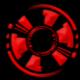 Soliqe's avatar