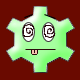 Avatar for hikari_93