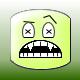 Аватар пользователя housedancer