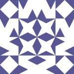 Siunv's avatar