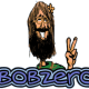 Profile picture of bobzero