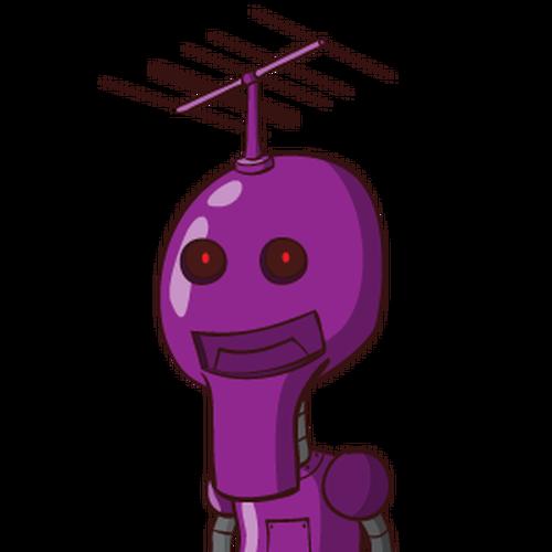 blenderguy123 profile picture